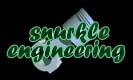 Snurkle Engineering